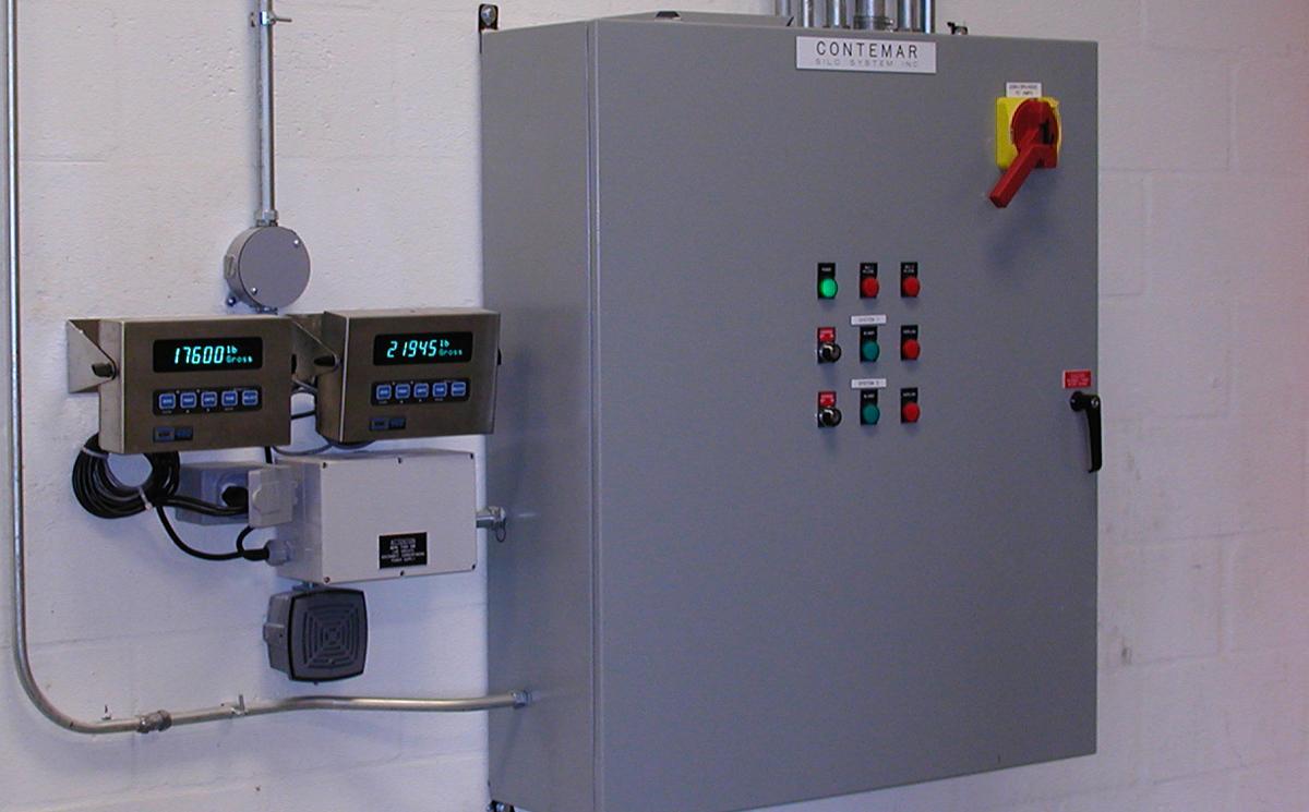 _0004_Control Panel 2